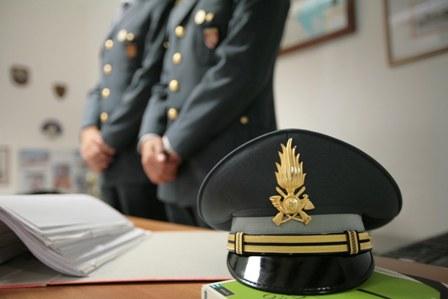 Abuso d'ufficio per le assunzioni in Regione, denunciati 53 dirigenti