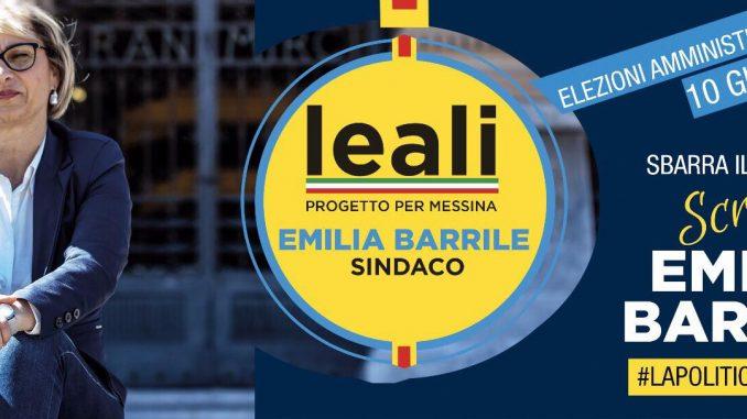 Salvini a Forza Italia e ai 5 stelle: