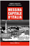 messina_capitaleditalia
