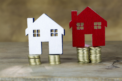 AUMENTO IVA/ Per la Cgia 242 euro di rincari per ogni famiglia