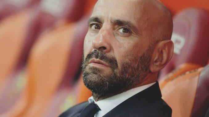 Calciomercato Roma, possibile addio di Monchi: ad aspettarlo c'è l'Arsenal
