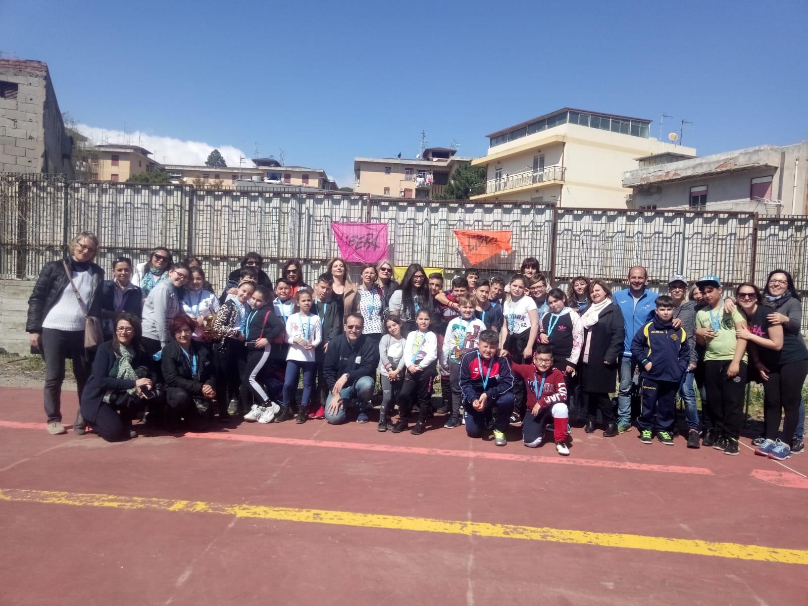 Foto3_21marzo2019 (1)
