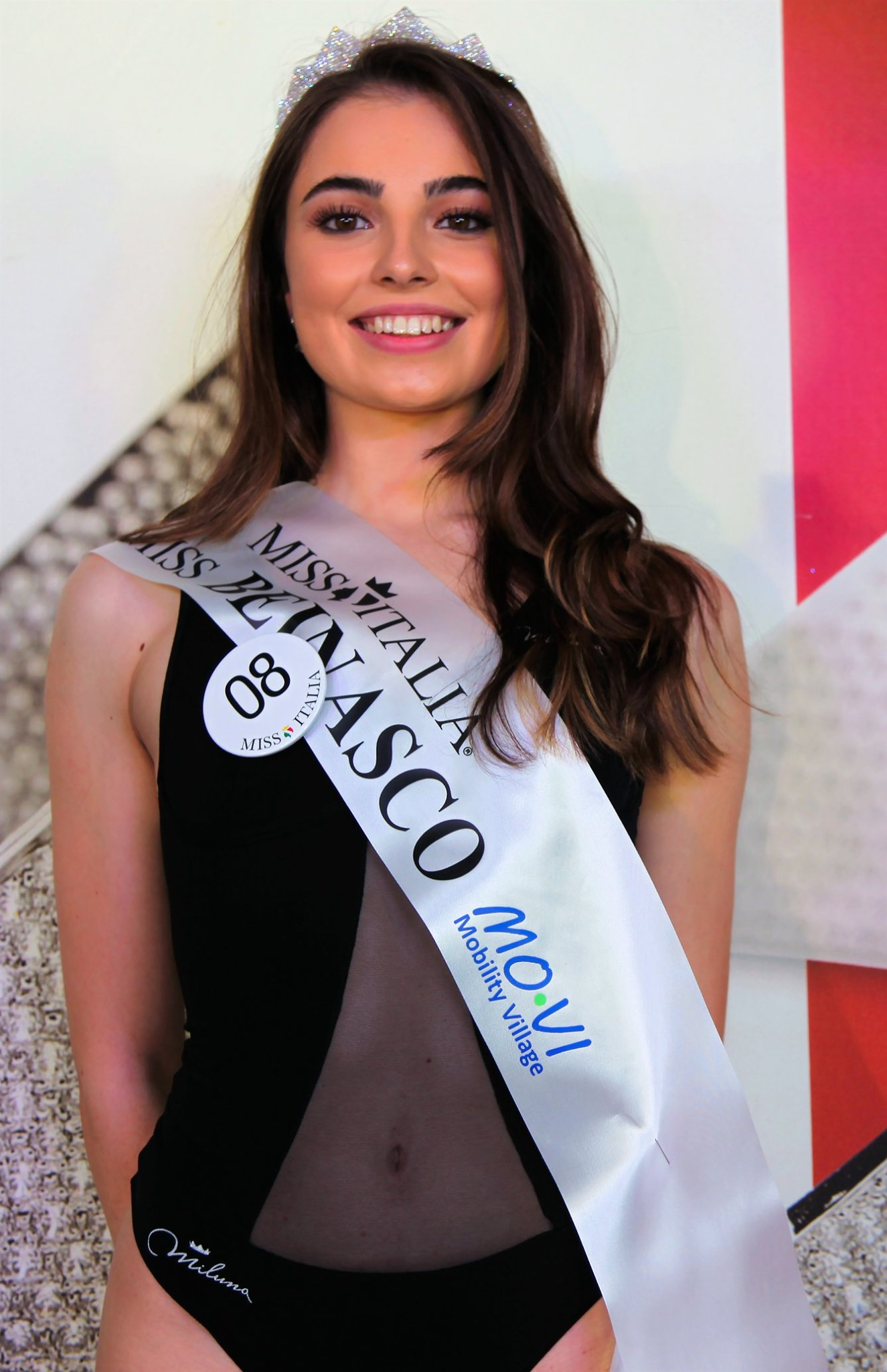 Alessandra Boassi