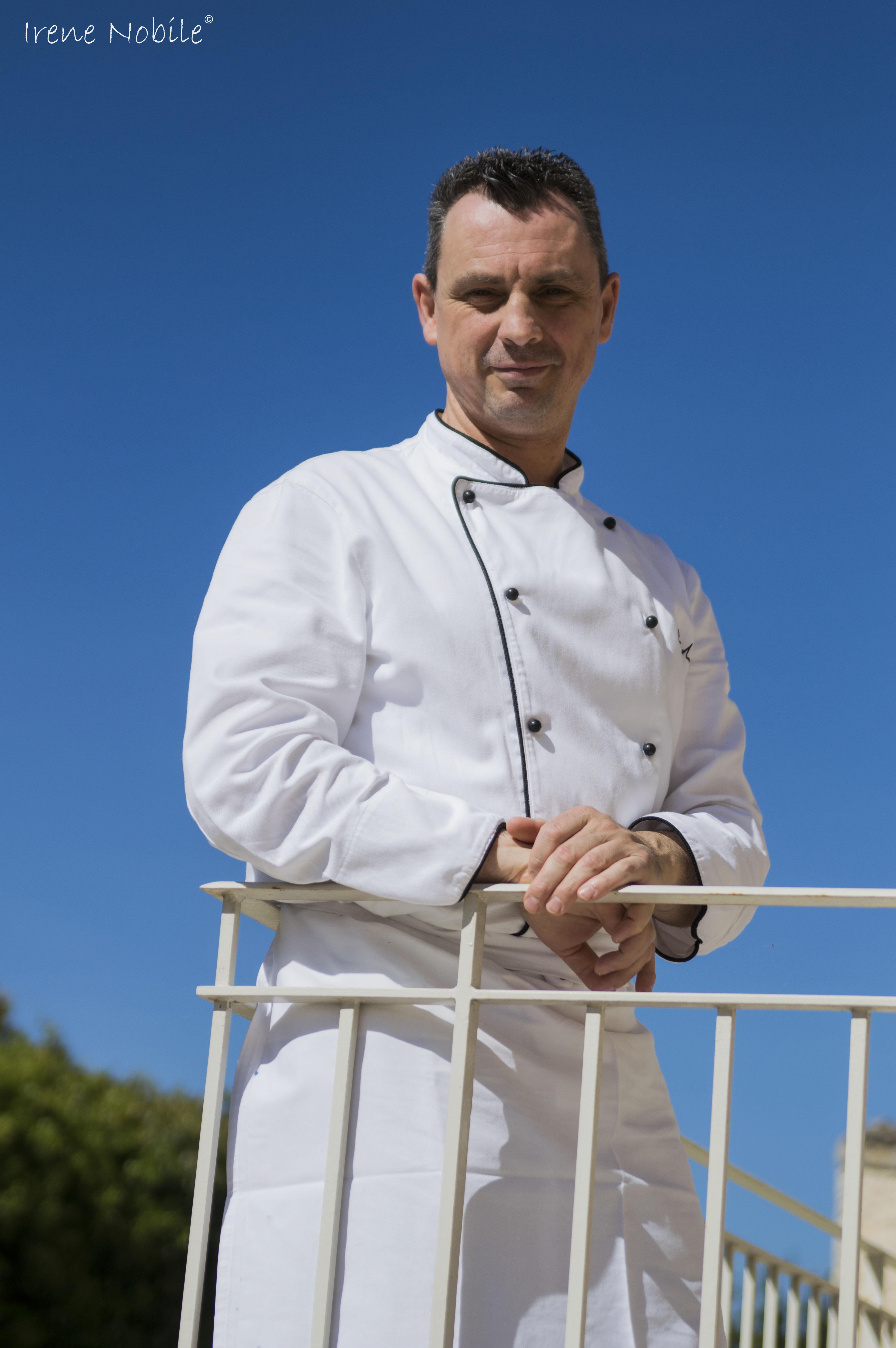 Claudio Ruta 2