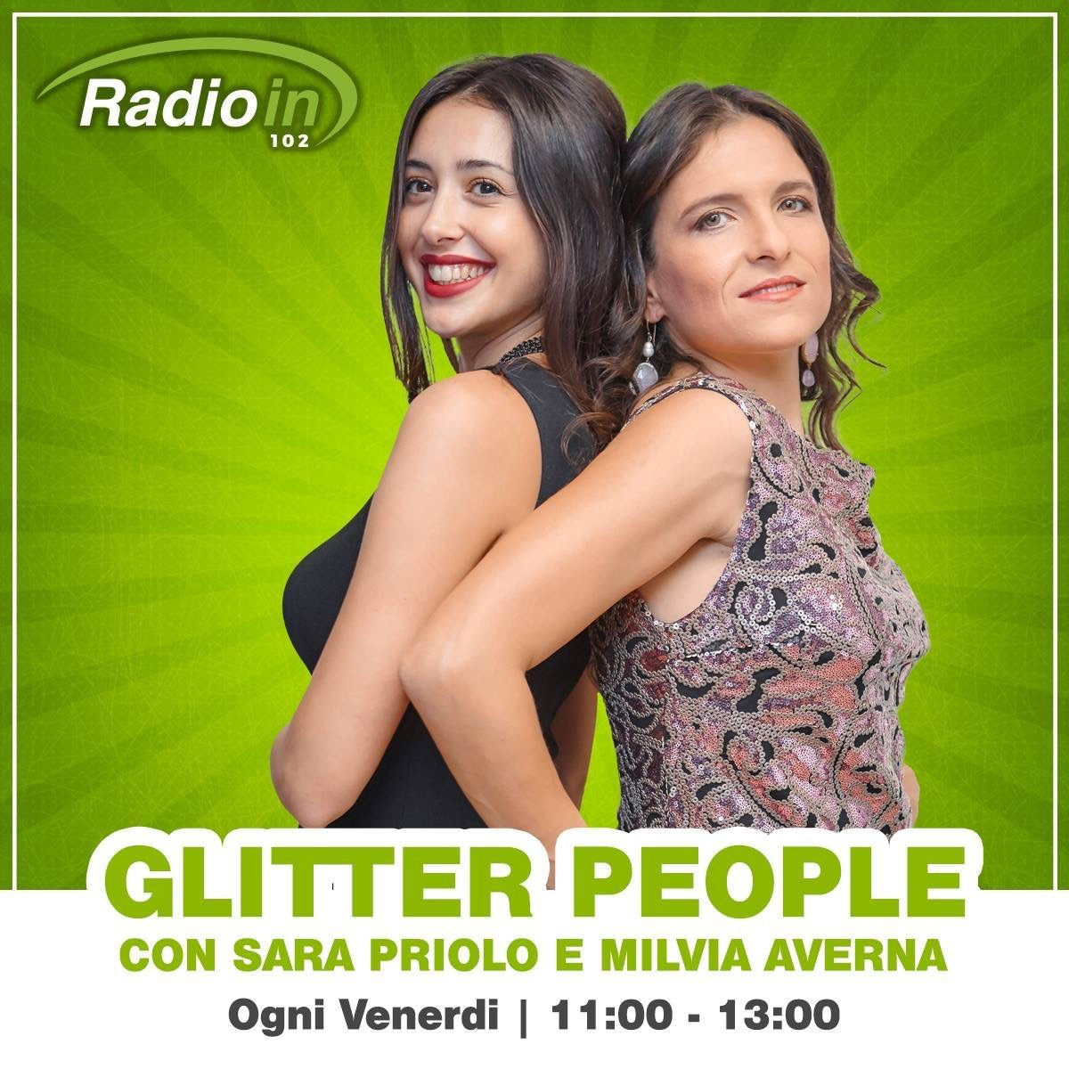 GRAFICA GLITTER PEOPLE_IMG_3743