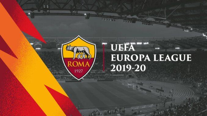 Europa League, le avversarie della Roma: tutto su Gladbach, Basaksehir e Wolfsberger