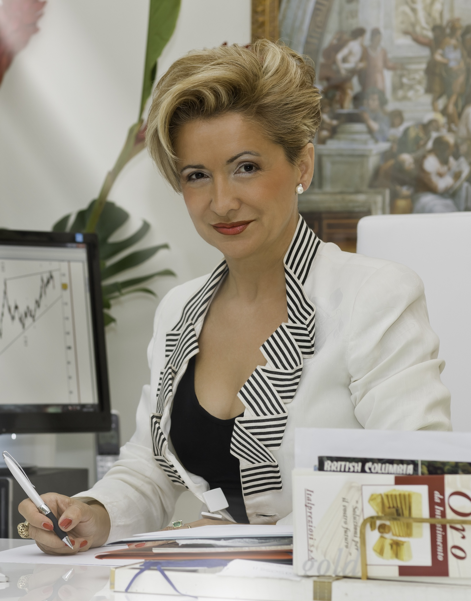 Ivana Ciabatti (1)