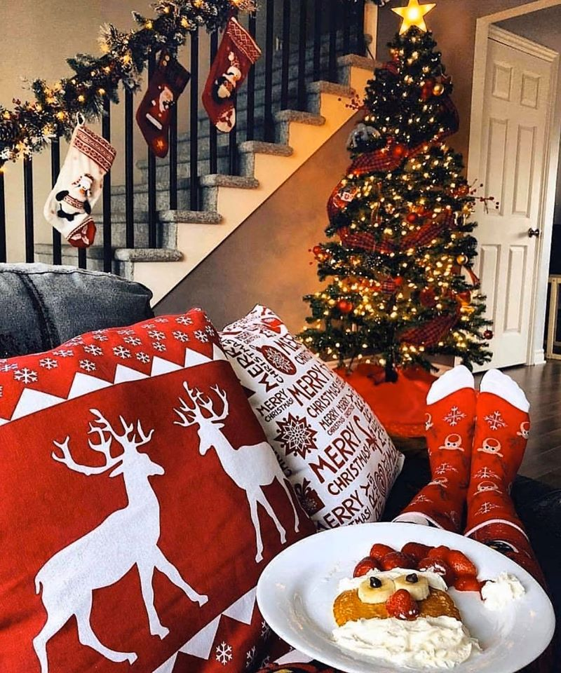 Menu Di Natale Tradizionale Veneto.Tavola I Piatti Tipici Di Natale Per Regione Imgpress