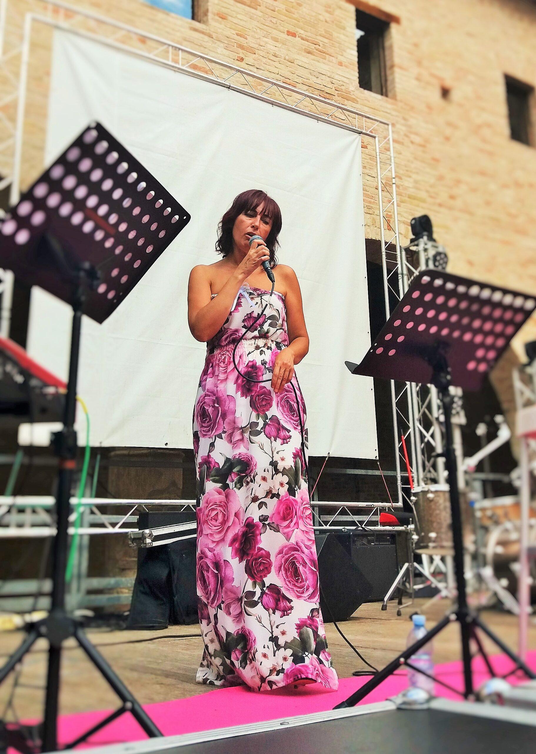 Festival Tolentino Jazz