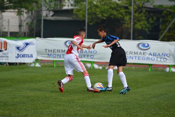 Ajax-Inter (2)