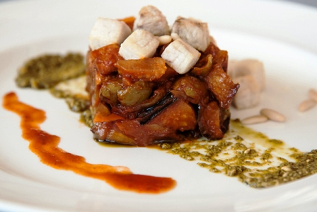 caponata gourmet (2)