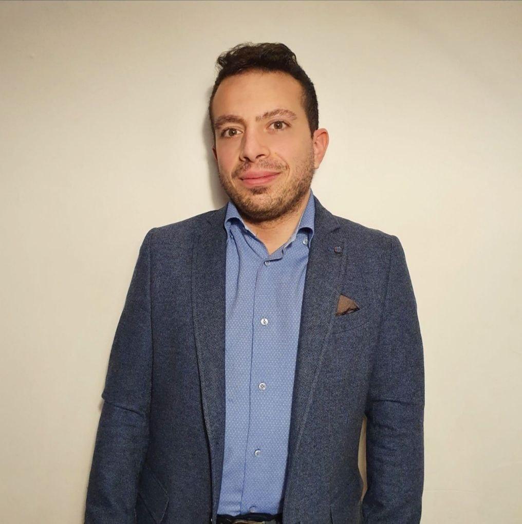 Fabrizio Provenzano (002)