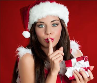 Regali Di Natale Per Moglie.Regali Di Natale Cosa Troveranno Sotto L Albero La Moglie E L
