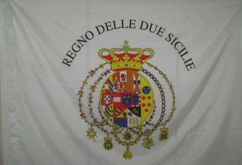 Dizionario Siciliano Italiano Mortillaro Epub